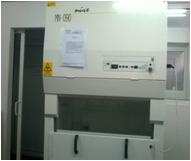 dotari-laborator5