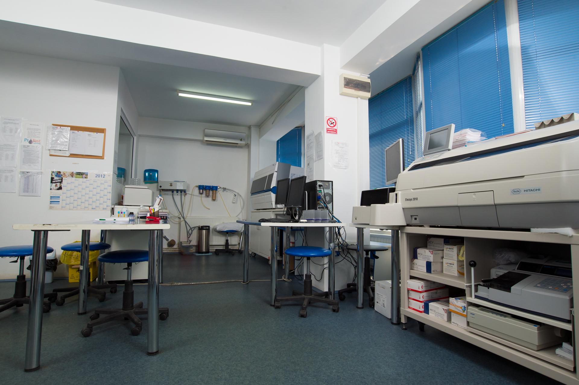 laborator11