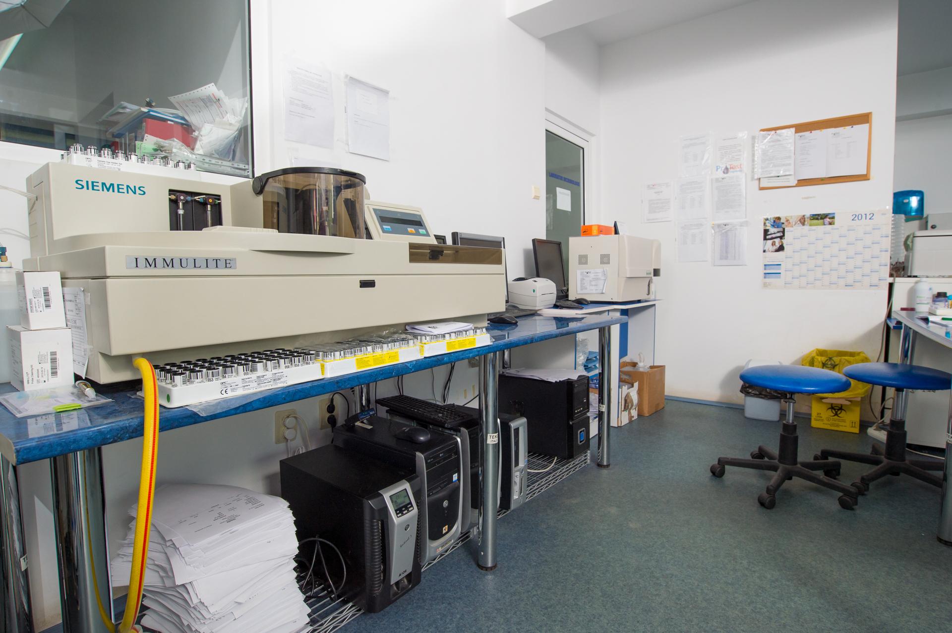 laborator12