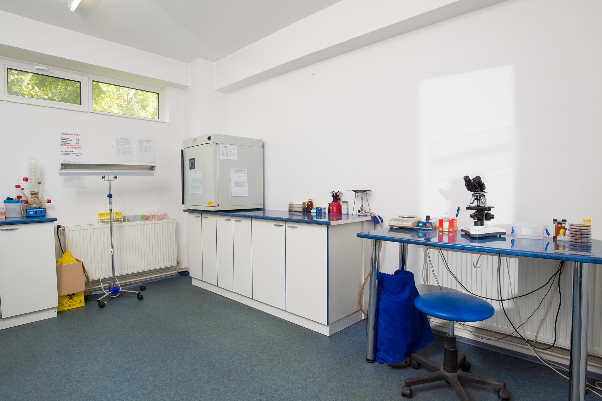 laborator21